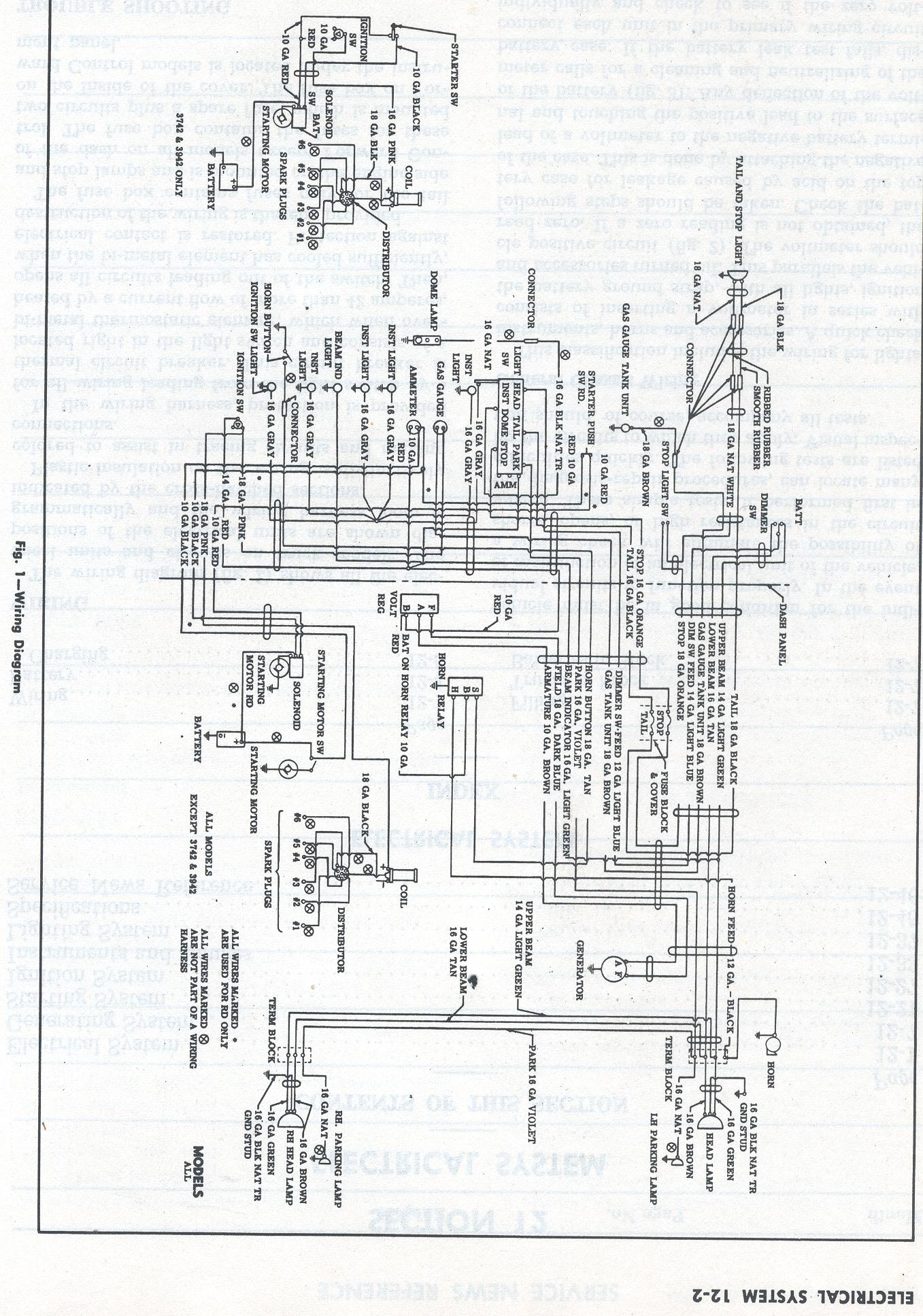 L175 Kubota Tractor Wiring Diagram moreover Flathead drawings electrical besides 2004 Silverado Heater Control Problems besides 741546 Power Mirror Question furthermore Propane Supplier Readies Dual Fuel System For Diesels. on truck wiring schematics