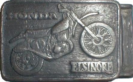 elsinore_buckle.jpg (52692 bytes)